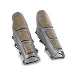 Legs Armor (Gold)