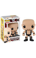 WWE - Stone Cold Steve Austin (Underground Toys Exclusive)