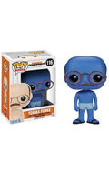 Arrested Development - Tobias Funke (Chase Limited Edition)
