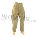 Pantalon soviétique modèle 1935