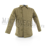 Russian M43 Padded Jacket (Telogreika)