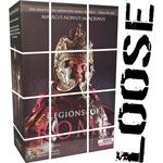 Legions Of Rome - Marcus Nonius Macrinus