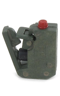 Fire Device Electrical (Olive Drab)
