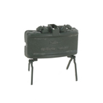 M18A1 Claymore Mine (Olive Drab)