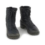 Danner Acadia Boots (Black)