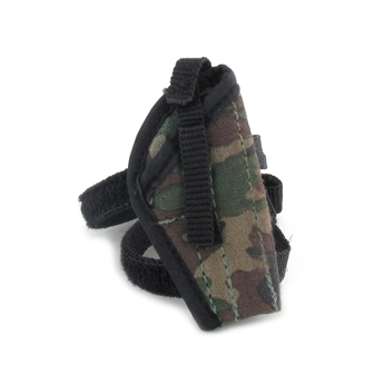 Holster de cuisse (Woodland)