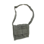 Claymore Bag (Olive Drab)