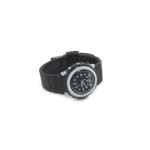 Watch (Black)