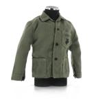 USMC M41 OD jacket
