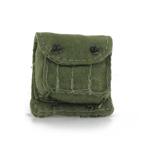 USMC Kit, Jungle, Medical Individual M2 (Olive Drab)