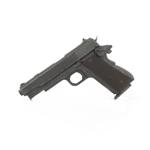 Colt 45 M1911