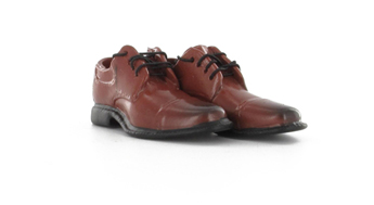 Chaussures Homme (Marron)