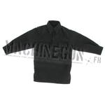 Black tank shirt
