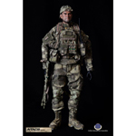A-TACS Camo Advanced Tactical Concealment System Operator
