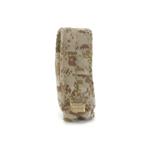 Grenade Pouch (AOR1 Camo)