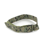 Ops Equipment Belt (USMC Mapart Camo)