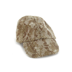 Casquette Baseball (Camouflage AOR1)