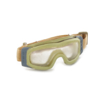 Antidust Goggles (Tan)