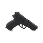 Sig Sauer P226 (Black)