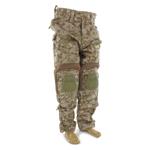 Crye Gen 2 Pants (AOR1 Camo)