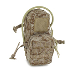 24h Day Patrol Back Pack (AOR1 Camo)