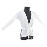 Kimono (White)