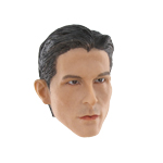 Headsculpt Keanu Reeves (Type A)