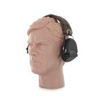 MSA Sordin Supreme Pro Headset