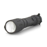 Surfire AZ2 LED Combat light