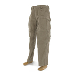 ARC'TERYX Raider Pants in Burlywood (tan)