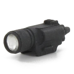 SurFire M300A Mini Scout Light LED WeaponLight