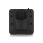 Raven Concealment Systems Modular Light Carrier (Black)