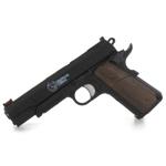 Colt 45 custom