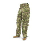 ARC'TERYX LEAF Sphinx Combat Pants in Multicam