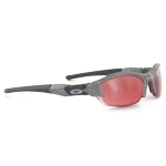 Oakley Flakjacket sunglasses