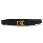 ARES Gear Duty Belt LE with Cobra buckle