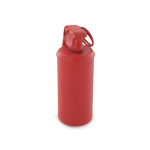 MK141 mod 0 flash bang grenade training red