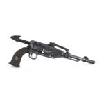 Revolver (Black)