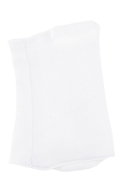 Lycra Body Protection (White)