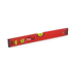 Level Ruler (Red)