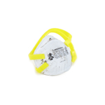 Dust Mask (White)