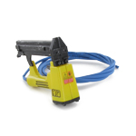 Pin Nailer (Yellow)