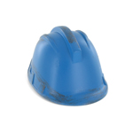 Safety Helmet (Blue)