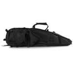 Black Drag bag