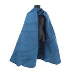 Cloak (Blue)