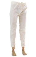 Knight Pants (Beige)