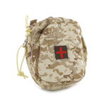 9015D Medical pouch (AOR1)
