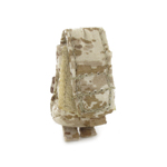 9011A Smoke Grenade Pouch (AOR1)
