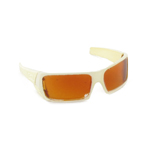 Oakley Sunglasses (Tan)