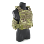 MC6094 Slick A Vest (Multicam)